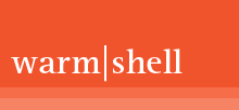 Warmshell - Wall Insulation